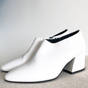 Vagabond Olivia Low-Cut Ankle Boot